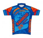 ramrod_jersey_front