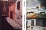 EDGES Postcard